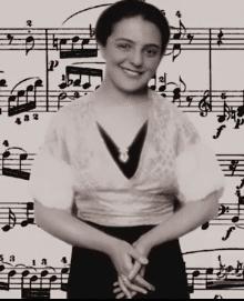 Alice Herz-Sommer
